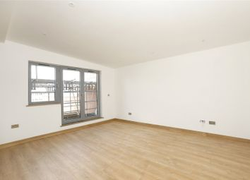 Thumbnail 3 bed flat for sale in Mint Walk, Croydon