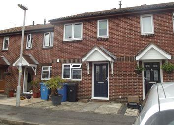 Thumbnail 2 bedroom property to rent in Lentham Close, Poole