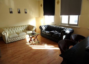 Thumbnail 2 bed flat to rent in Aylmer Parade, Aylmer Road, London