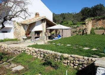 Thumbnail 3 bed villa for sale in Portugal, Algarve, Loulé
