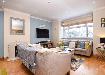4 bed semi-detached house for sale in Harrow, Middlesex HA3