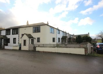 Thumbnail Property for sale in 17 Spittal Farm, Wigton, Cumbria