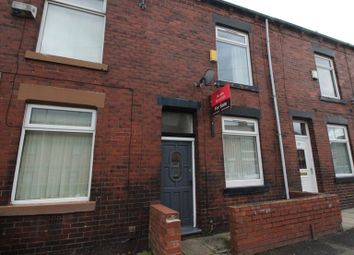 Thumbnail 2 bed terraced house to rent in Herons Street, Oldham