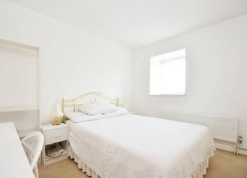 Thumbnail 1 bed maisonette to rent in Partridge Road, Hampton