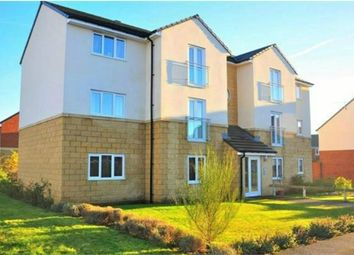 Thumbnail 2 bed flat to rent in Hadrian Drive, Stella Riverside, Blaydon-On-Tyne, Tyne And Wear