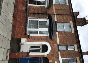 Thumbnail 3 bed terraced house to rent in Tachbrook Street, Leamington Spa