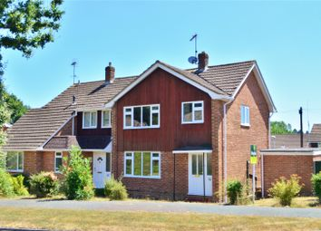 3 bed semi-detached house for sale in East Grinstead, West Sussex RH19