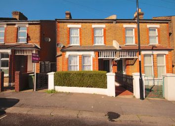 Thumbnail 3 bed semi-detached house for sale in Hillmore Grove, London