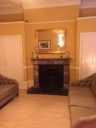 Thumbnail 1 bed flat to rent in Jesmond Road, Newcastle Upon Tyne