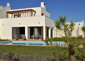 Thumbnail 3 bed property for sale in Quinta Do Martinhal, Algarve, Portugal