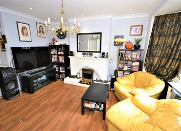 Thumbnail 3 bed detached bungalow for sale in Stilecroft Gardens, North Wembley