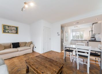 Thumbnail 3 bed property to rent in Beach House, Earls Court