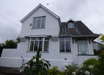 4 bed property to rent in Radford Park Road, Plymouth, Devon PL9