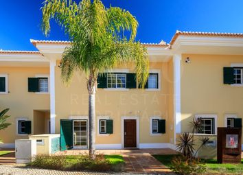 Thumbnail Town house for sale in Martinhal, Quinta Do Lago, Loulé, Central Algarve, Portugal