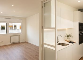 Thumbnail 3 bed apartment for sale in Pau Claris, Barcelona (City), Barcelona, Catalonia, Spain