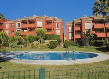 Thumbnail 3 bed apartment for sale in Urbanización Riviera Del Sol, 29649 Mijas, Málaga, Spain