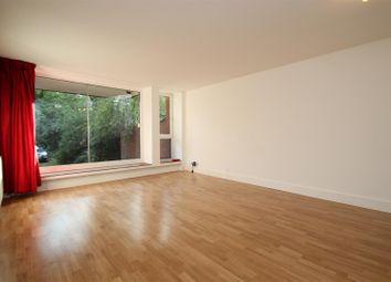 Thumbnail 2 bed flat to rent in Hornsey Lane, Highgate