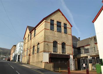Thumbnail Property to rent in National Buildings, Aberdare, Rhondda Cynon Taff
