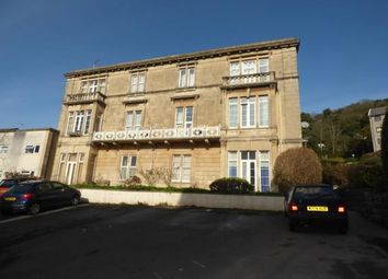 Thumbnail 2 bed flat for sale in South Road, Weston-Super-Mare, Somerset