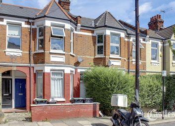 2 bed maisonette for sale in Lyndhurst Road, London N22