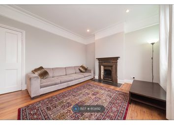 Thumbnail 2 bed maisonette to rent in Blandfield Road, London