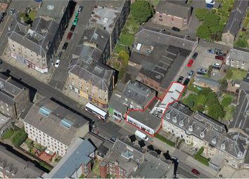 Thumbnail Parking/garage to let in 120 Ferry Road, Edinburgh