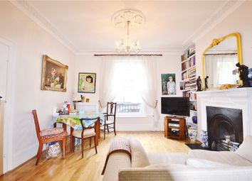Thumbnail 3 bed terraced house for sale in Tavistock Terrace, Holloway, London