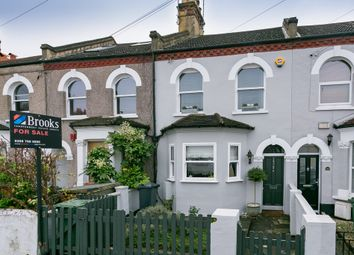 Thumbnail 3 bed property for sale in Wellfield Road, London