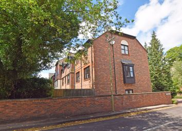 1 bed property for sale in Lenten Street, Alton GU34