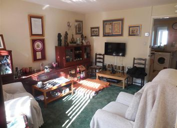 Thumbnail 2 bedroom cottage for sale in Middle Deal Road, Deal, Kent