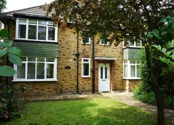 Thumbnail 2 bed flat for sale in Queens Road, North Kingston