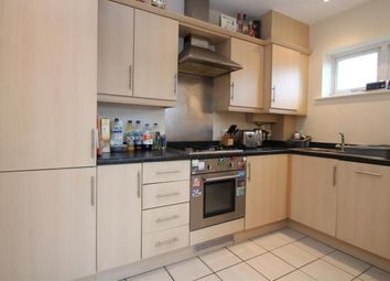 Thumbnail 2 bed flat to rent in Fairfield Road, Beckenham