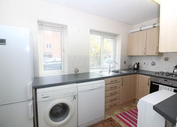 Thumbnail 2 bed property to rent in Hildenlea Place, Bromley