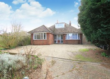 Thumbnail 2 bed property for sale in Thanington Road, Canterbury