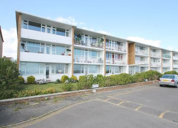 Thumbnail 2 bed flat to rent in East Lodge, Brighton Road