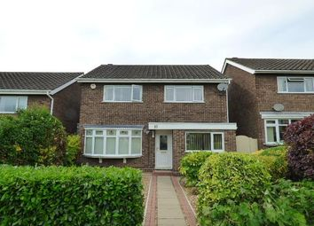 Thumbnail 4 bed detached house for sale in Bedford, Beds