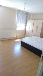Thumbnail 1 bed flat to rent in Leytonstone High Road, Leytonstone