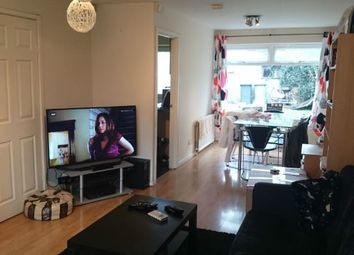 Thumbnail 3 bed terraced house to rent in Stanmore Grove, Burley, Leeds