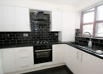 Thumbnail 3 bed semi-detached house to rent in Clifford Road, Chafford Hundred, Grays