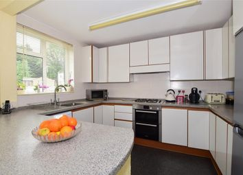 3 bed semi-detached house for sale in Verdayne Avenue, Shirley, Croydon, Surrey CR0