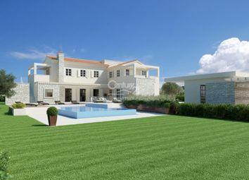 Thumbnail Villa for sale in Vacation Villa, Višnjan, Istria