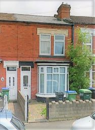 Thumbnail 3 bed terraced house to rent in Clifton Street, Cradley Heath