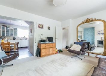 Thumbnail 3 bed terraced house for sale in Bellenden Road, London