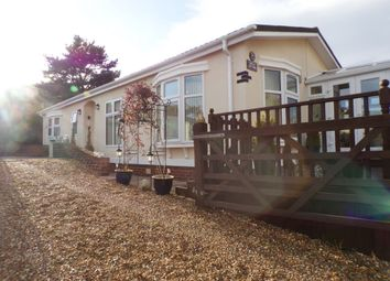 Thumbnail 2 bedroom bungalow for sale in Blenkinsopp Terrace, Greenhead, Brampton