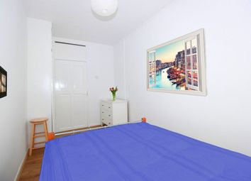 Thumbnail Room to rent in Percival Street, Angel