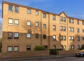 Thumbnail 2 bed flat for sale in Craighouse Gardens, Morningside, Edinburgh