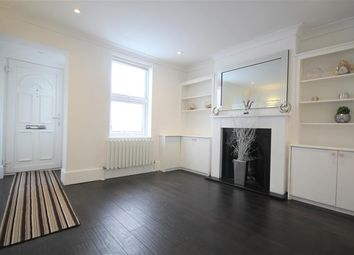 Thumbnail 2 bed end terrace house for sale in Pole Hill Road, Hillingdon