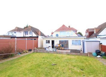 Thumbnail 5 bed detached house for sale in Sutton Road, Heston