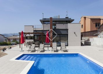 Thumbnail 3 bed villa for sale in Sitges, Barcelona, Spain