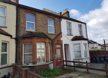 Thumbnail 3 bed property for sale in 53 Canterbury Road, Croydon, Surrey